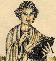 Classical Latin - JC McKeown